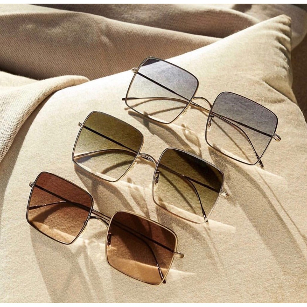 Oliver peoples Rasaine สุดแนว
