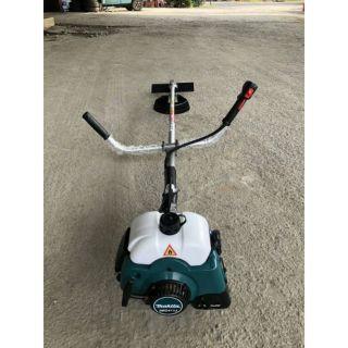 Sena Hardware เครื่องตัดหญ้า. 411 Model RBC411. 42.5cc