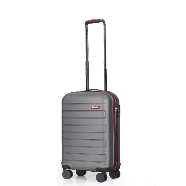 กระเป๋าลากเดินทาง📌 กระเป๋าล้อลาก 20 นิ้ว 📌 กระเป๋าเดินทางล้อลาก