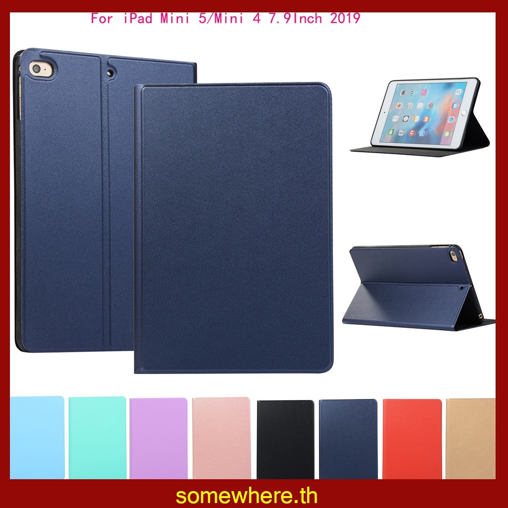 7.9 Design iPad Mini//iPad Mini 2 iPad Mini 3 Sleeve Soft Case Bag Pouch Skin Different Patterns Available! Part 1 of 3