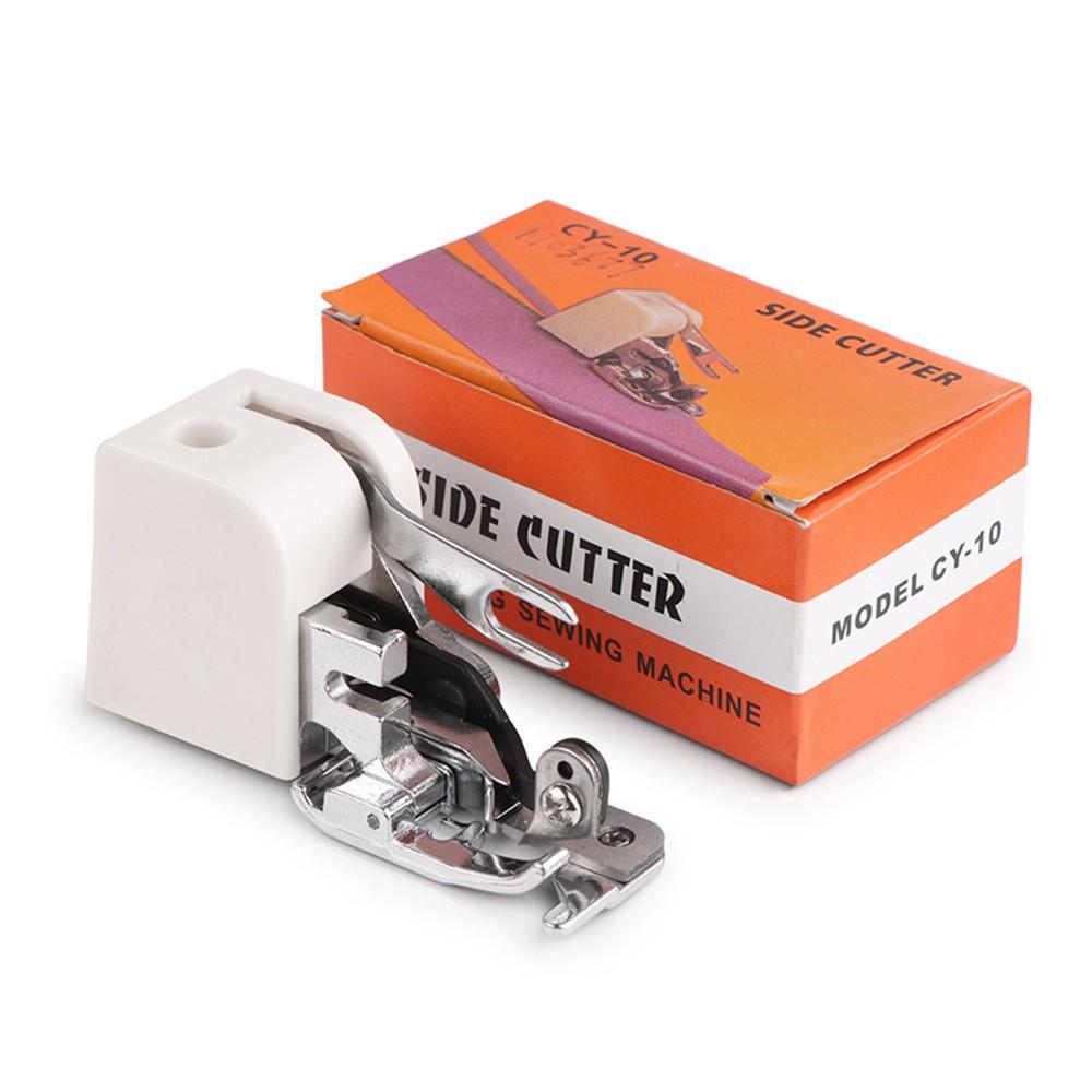 M365 Pro Carte De Circuit Imprim/é BT Circuit Imprim/é Noir Cikuso Universal Panneau De Protection Imperm/éable en Silicone pour Tableau De Bord pour Mijia M365