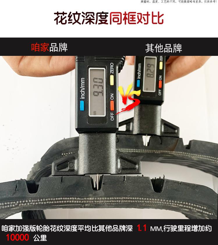 웃‐ยางขอบ16 ae50 ยางนุ่ม ยางถูก ยางยี่ปุ่น ยางรถยนต์185/195/205/215/225/50/55/60/65/70r15r16r17r14