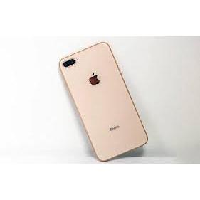 โทรศัพท์มือสอง!Apple iPhone 7 Plus 128GB TH เครื่องศูนย์ไทย