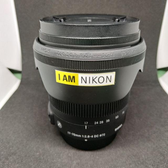 35mm f1.4  /& 120-300mm f2.8 Canon Lens USB Dock Sigma 17-70mm DC Macro OS HSM