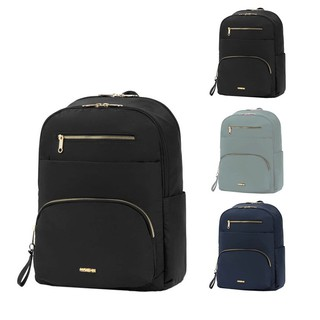 AMERICAN TOURISTER กระเป๋าเป้สะพายหลัง รุ่น ALIZEE IV BACKPACK 3