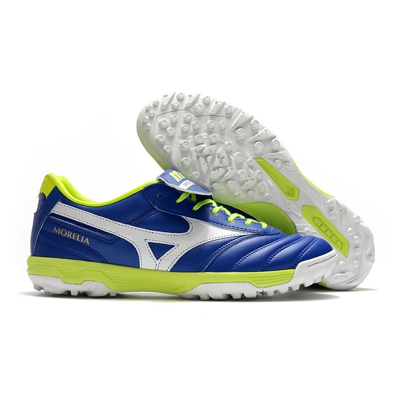 Mizuno (มิซูโน่) Football Shoes MORELIA II AS/TF 39-45