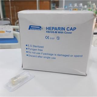gel pentru îmbinări cu condroitină