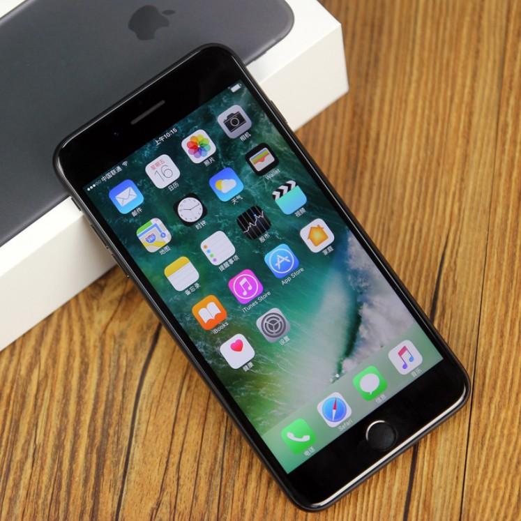 มือสอง ไอโฟน 8 apple iphone 8 iphone 8 ระดับใหม่ 97% โทรศัพท์มือถือ  โทรศัพท์มือถือ ไอโฟน8 apple ไอโฟน i8 เต็ม Netcom