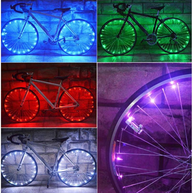 5X Bicycle Fixie MTB Presta Wheel Rim Tyre Stem Air Valve Caps Dust Cover