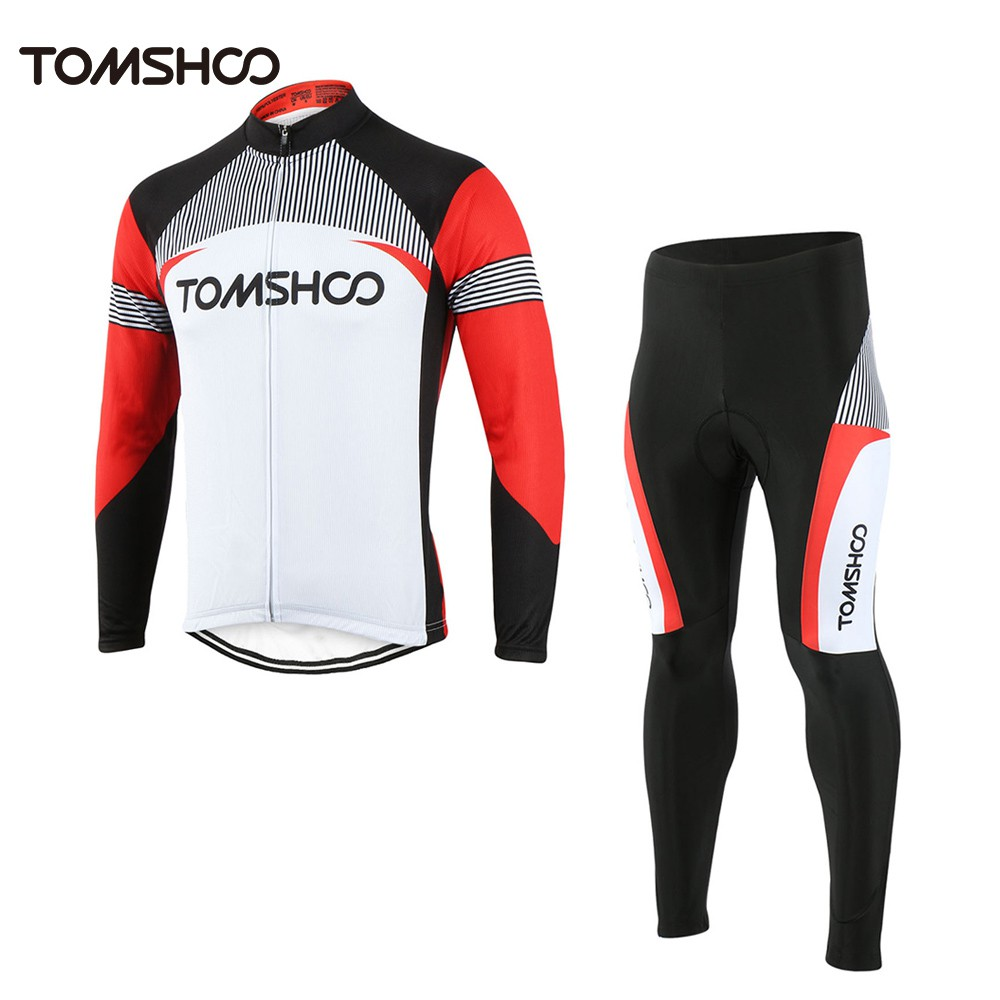 Arsuxeo Men/'s Cycling Pants MTB Bike Bicycle Cycle Clothing for Spring Autumn