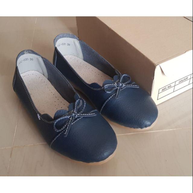 รองเท้าคัตชู atayna ของใหม่