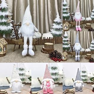 Fengrise Christmas Faceless Doll Merry Christmas Decorations For Home Cristmas Ornament Xmas Navidad Natal New Year 2021 ราคาท ด ท ส ด