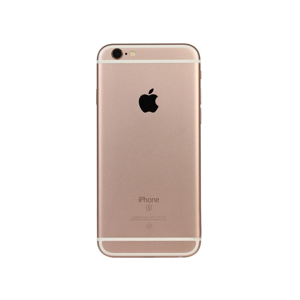 มือสองiphone 6s plus โทรศัพท์มือถือ apple iphone6s plus 64g 16gไอโฟน6s พลัส, apple iphone6 plus &&(16 gb 128gb),iphone 6