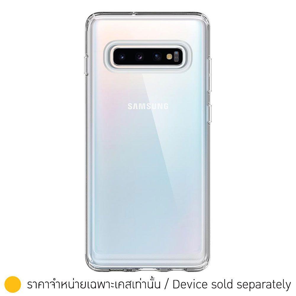 Miglior iphone 6s plus amazon – Guida all'acquisto