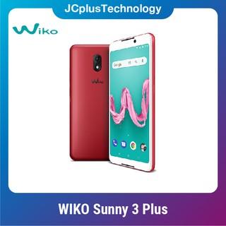 สถานที่ขายที่มีชื่อเสียง Wiko Sunny 3 Plus Frp Remove