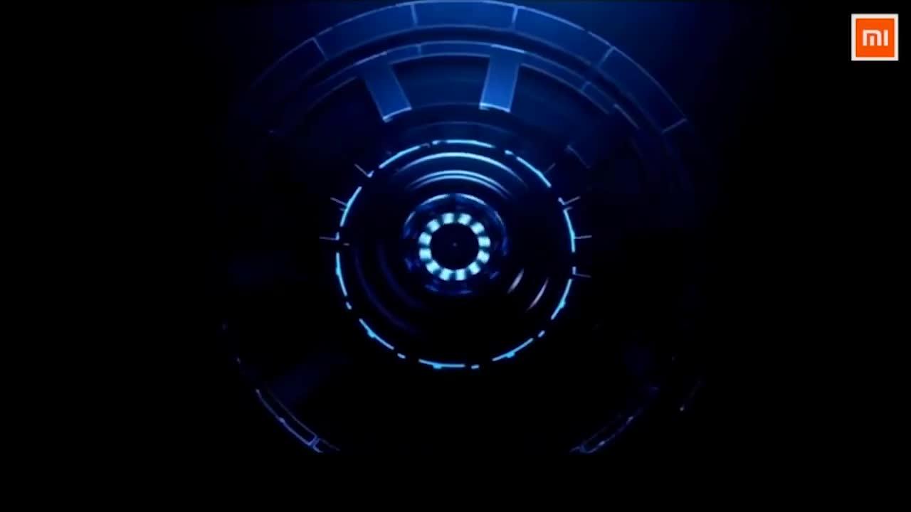 ผ่อน 0% [รับ 700 Coins โค้ด ADVC315] Dreame D9 หุ่นยนต์ดูดฝุ่นอิจฉริยะ พลังการดูด 3000Pa ดูดฝุ่นได้หมดจด