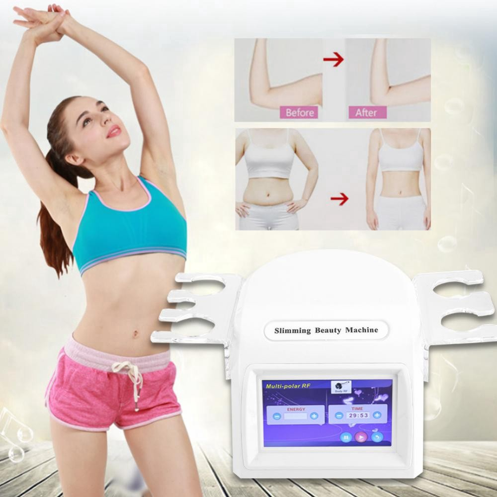 noua moon slimming beauty center
