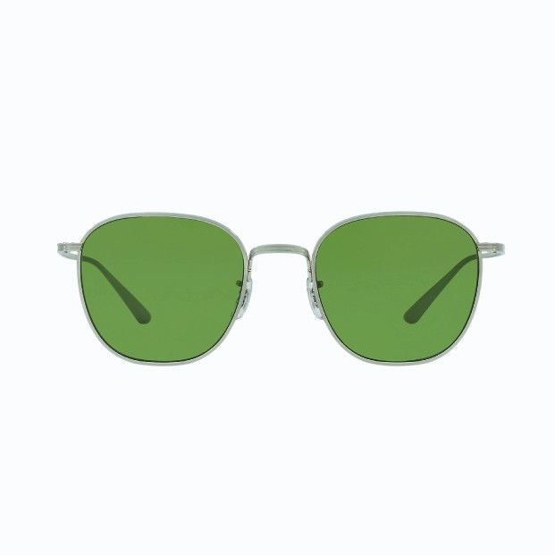 BOARD MEETING 2-OLIVER PEOPLES x THE ROW-OV1230ST-SUNGLASSES