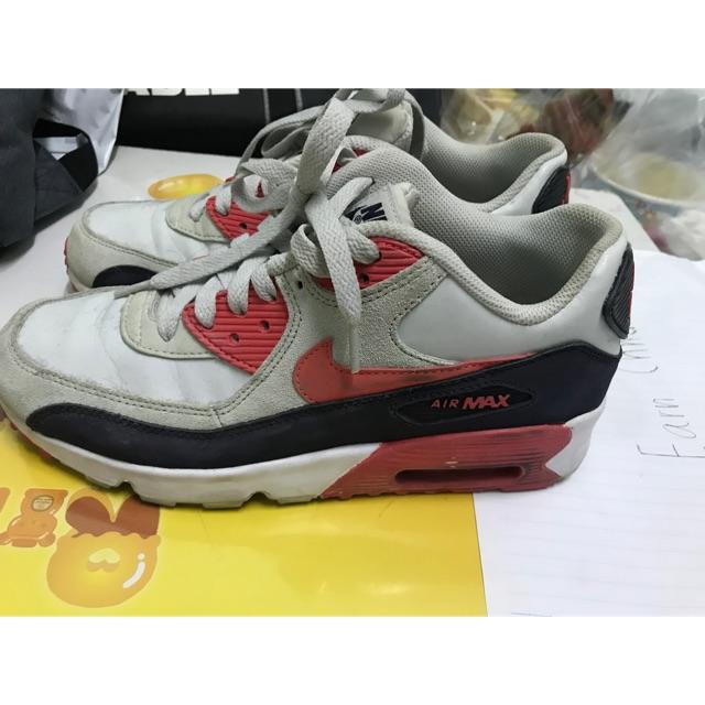 Nike air max 90 ✨✨✨✨