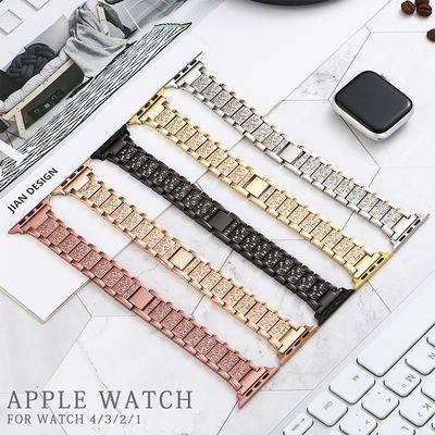 สายนาฬิกา สายนาฬิกาอัจฉริยะ สายนาฬิกา applewatch สาย applewatch Apple strap apple Watch Applicable Apple Watch SE iWatch