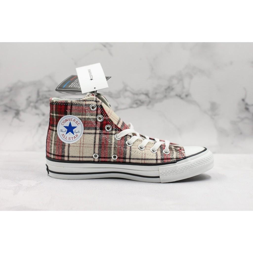รองเท้าผ้าใบ converse chuck taylor all - star 70hi สําหรับผู้ชาย