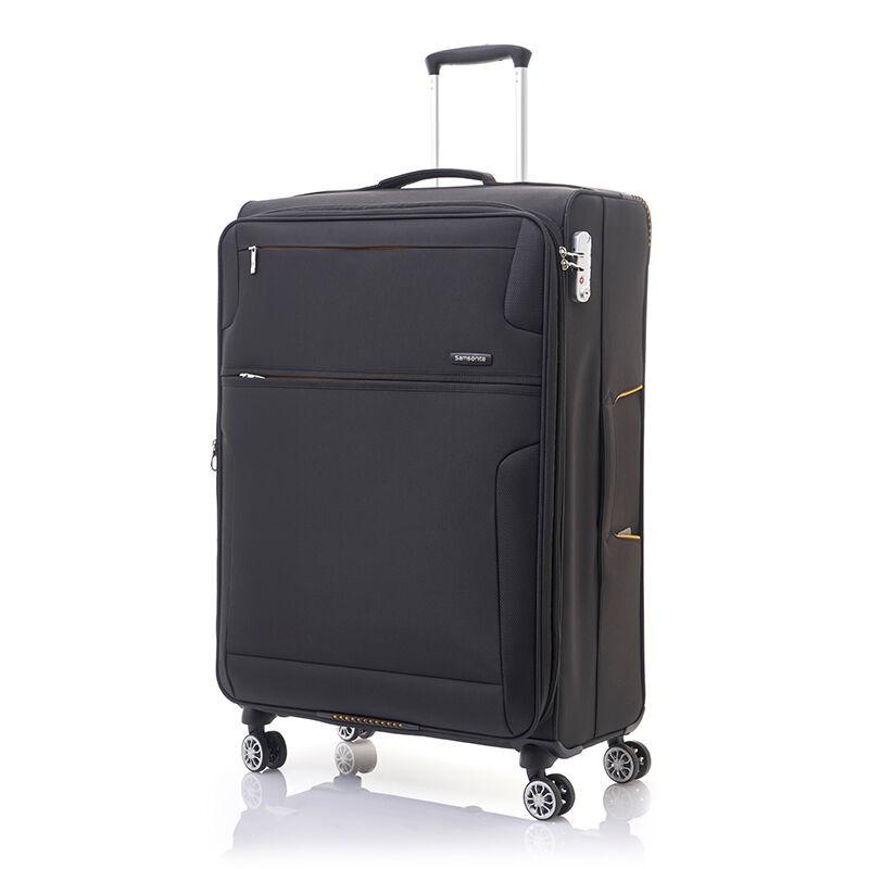 (SIZE20นิ้วมี4สี) AMERICAN TOURISTER กระเป๋าเดินทาง รุ่น SUNSIDE SPINNER 55/20 ASIA (20 นิ้ว)กระเป๋าเดินทาง
