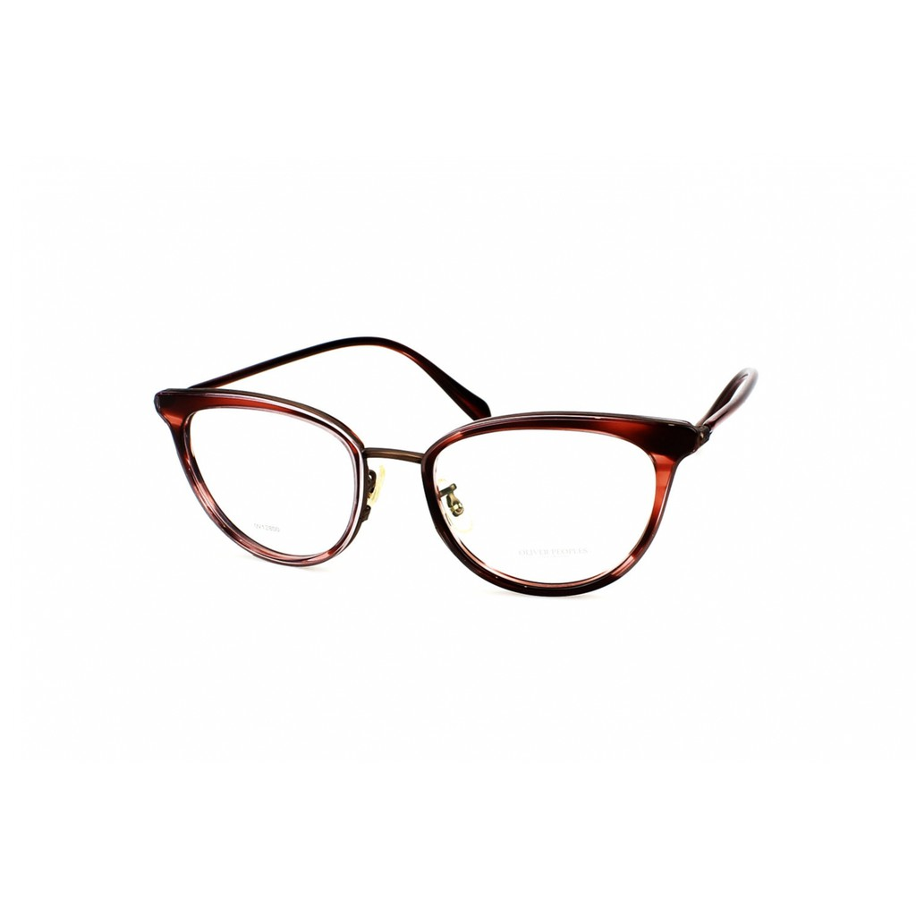 Oliver Peoples OV1211 5259 Theadora 51