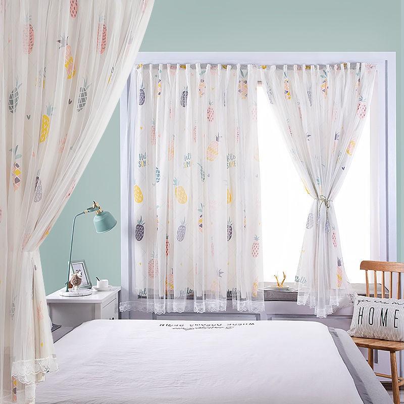 120*200 CM ผ้าม่านประตู ผ้าม่านหน้าต่าง ผ้าม่านสำเร็จรูป ม่านเวลโครม่านทึบผ้าม่านกันฝุ่น ใช้ตีนตุ๊กแก