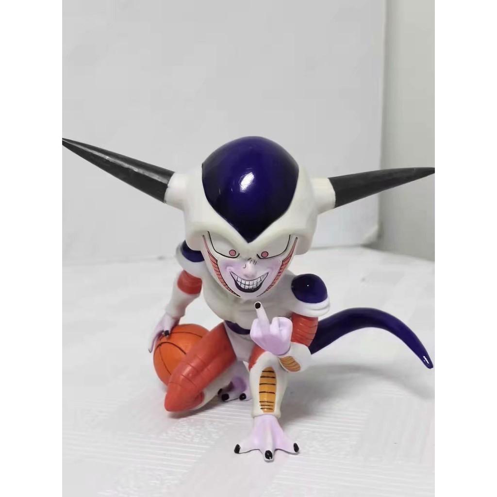 Hot Gk Dragonball Flley ของเล่นสําหรับเด็ก / ผู้ใหญ่