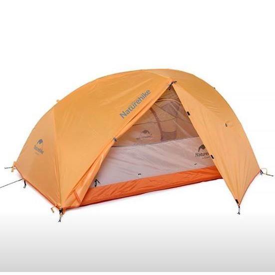 "Naturehike Tent ""star river2"""
