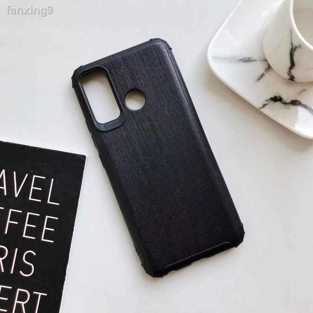 เตรียมส่งของ!♝✟Case infinix Hot 9 / 9Play 8 S5 Smart 4 Note7 Note 7Lite เคสโทรศัพท์ Hot9 เคสเคสไอโฟน TPU