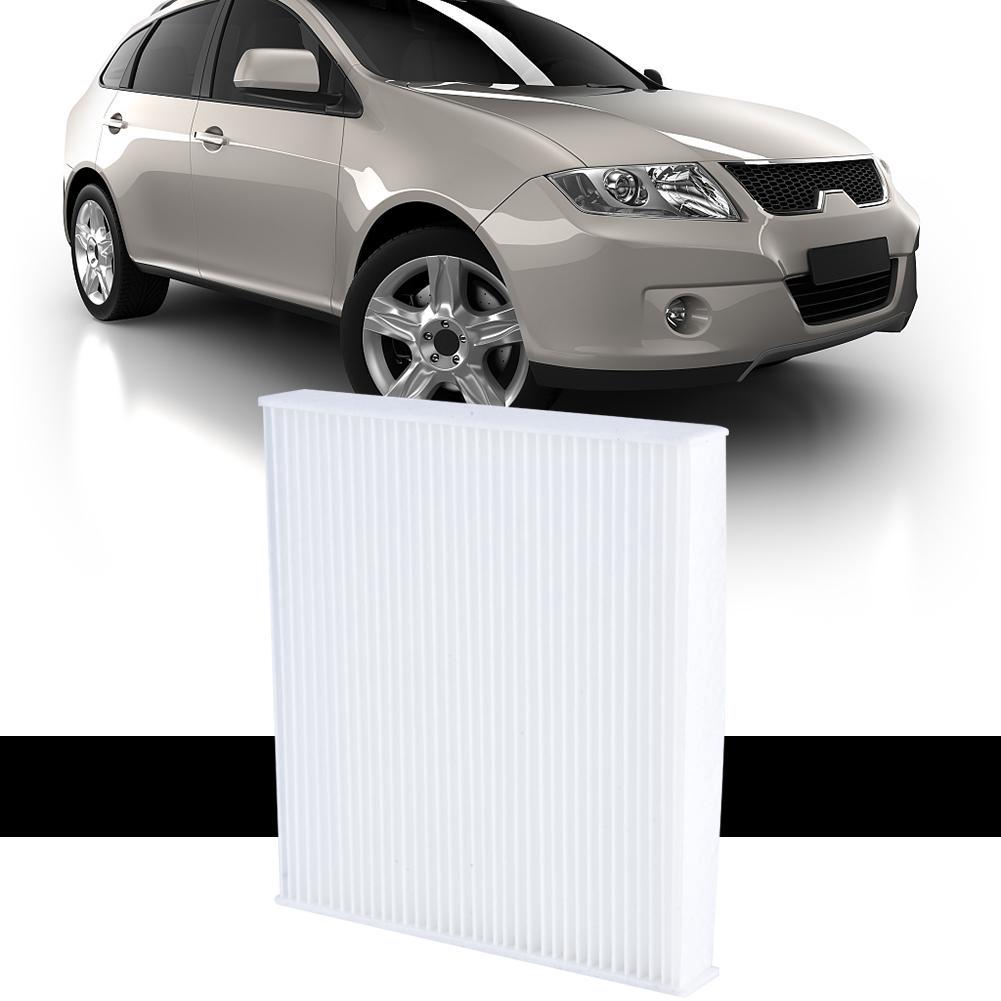 Air Filter 87139-0N010 Car Cabin Air Filter Intake Cleaner for COROLLA CROWN ROYAL REIZ VIOS RAV4 PRADO CAMRY YARIS HIGHLANDER Black
