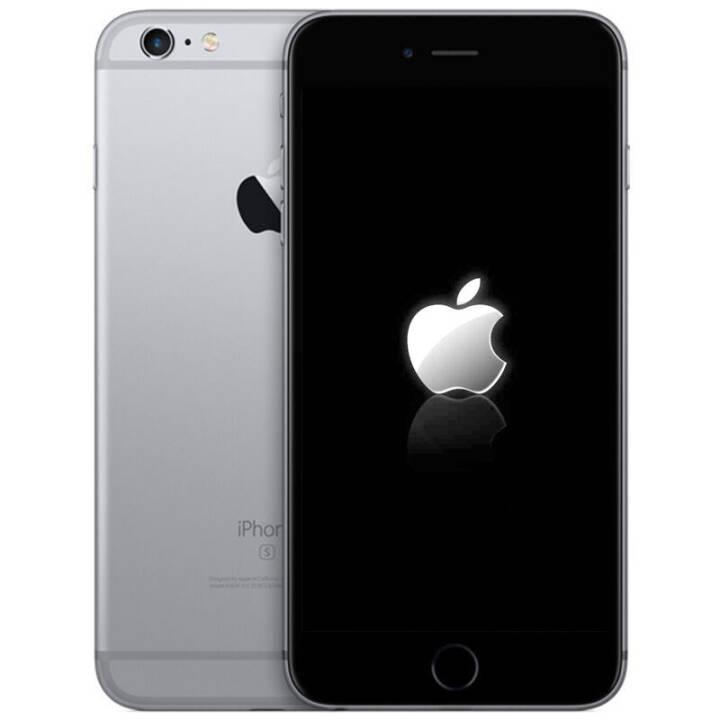 ของแท้ไม่ได้ใช้ ไอโฟน6s พลัสมือสอง