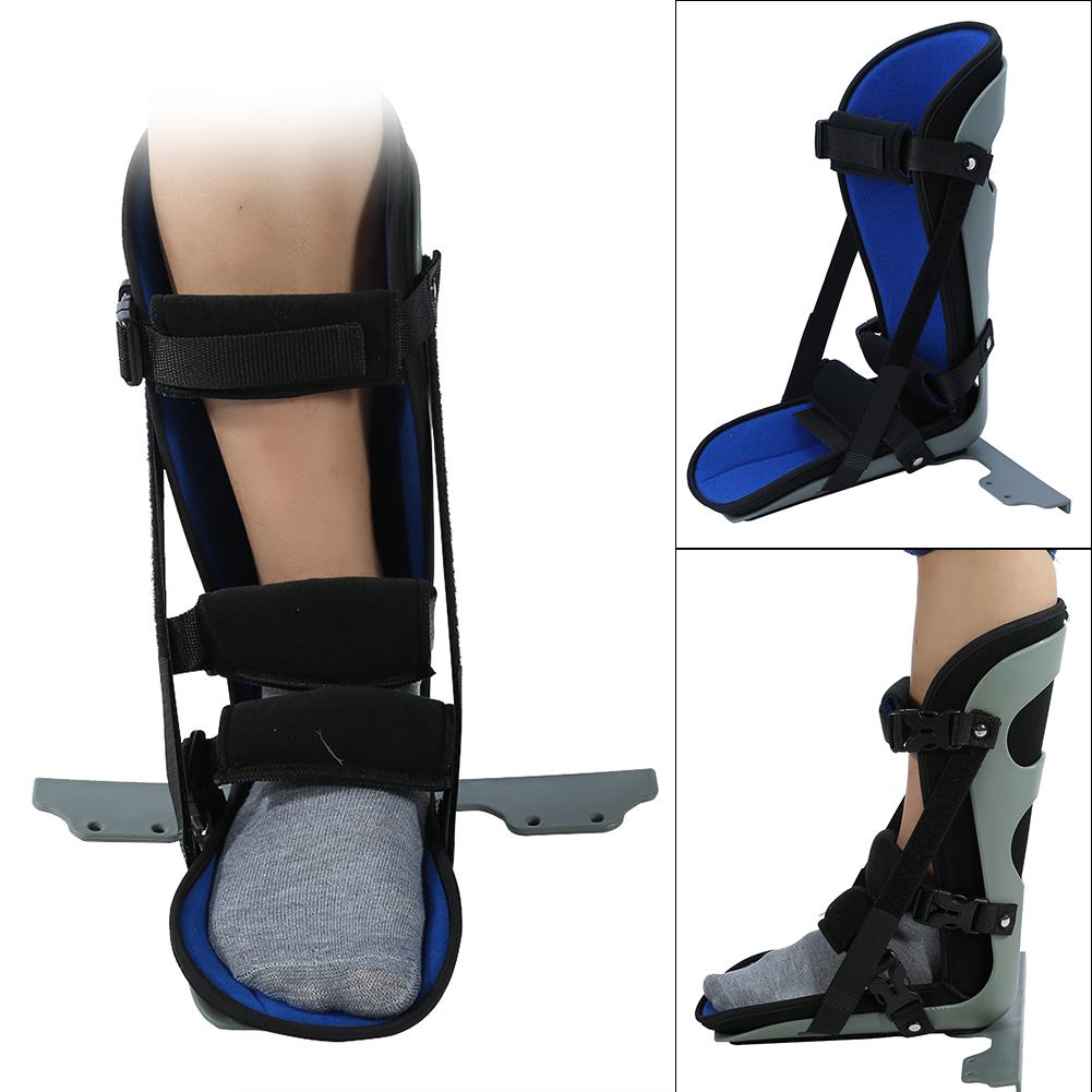 boot for achilles tendonitis