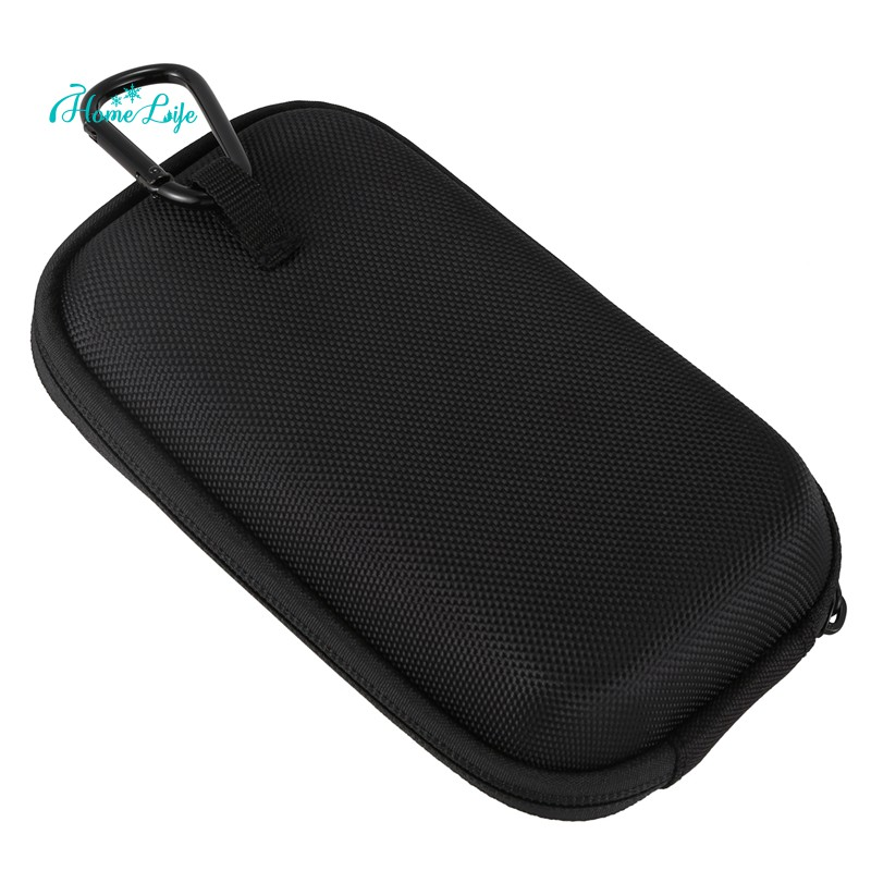 ★∞☆Unisex Swing Caddie Protective Case for VOICE CADDY SC 200