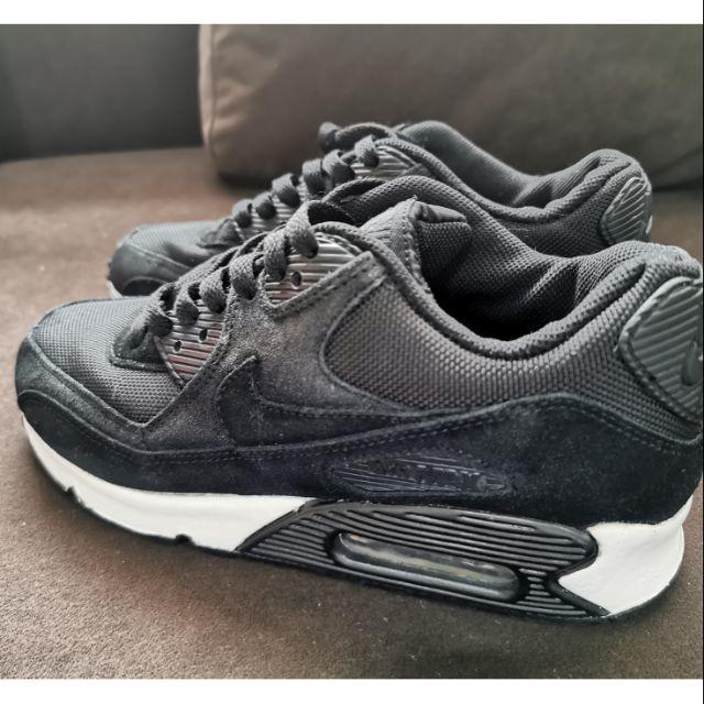 Nike air max 90 (ของแท้)