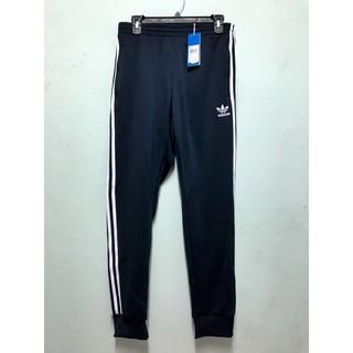 Adidas Originals Superstar Cuffed Track Pants AJ6961 ???????? ?????????????????
