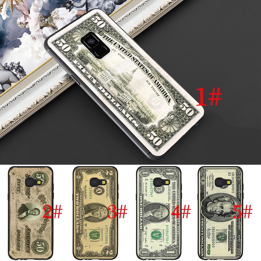 coque samsung a5 2017 dollar