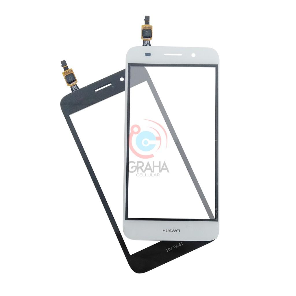 หน้าจอสัมผัสสําหรับ Huawei Y3 2017 / Cro L22