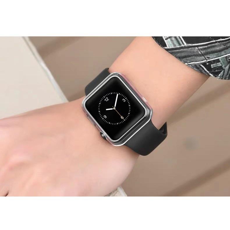 ♀●Case Apple Watch 2 3 4