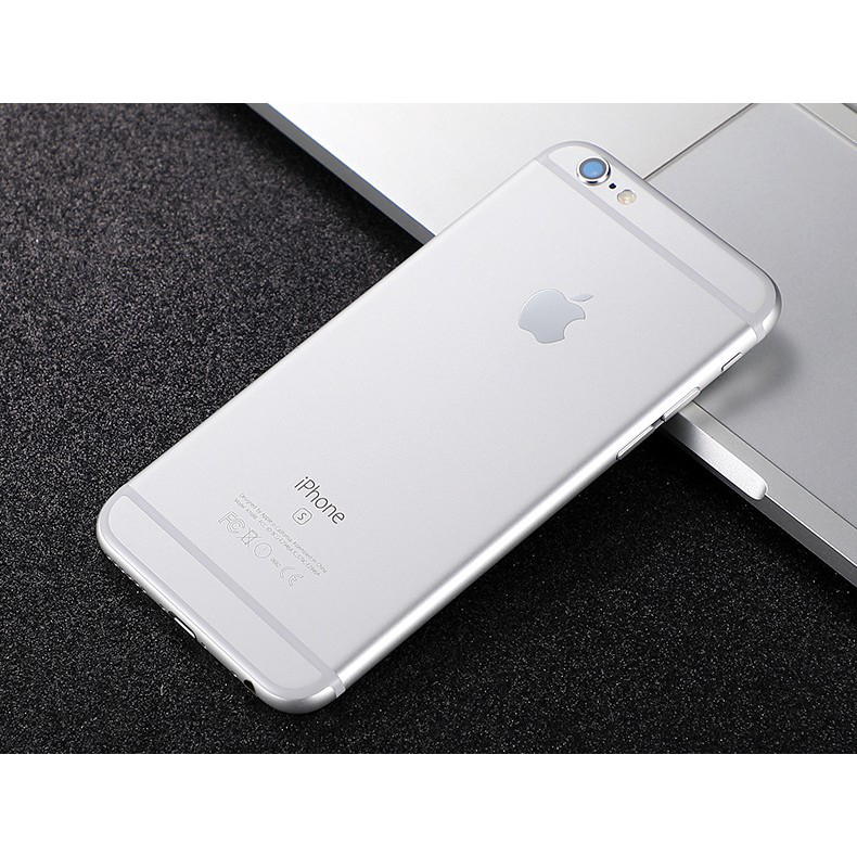 [ของแท้มือสอง]iphone 6 plus มือ2 apple iphone 6 plus มือสอง โทรศัพท์มือถือ มือสอง ไอโฟน6พลัสมือสอง ไอโฟน6พลัสมือ26
