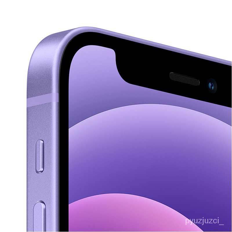 c8G1 [7.7 Tech Deals] Apple iPhone12 (Available now)