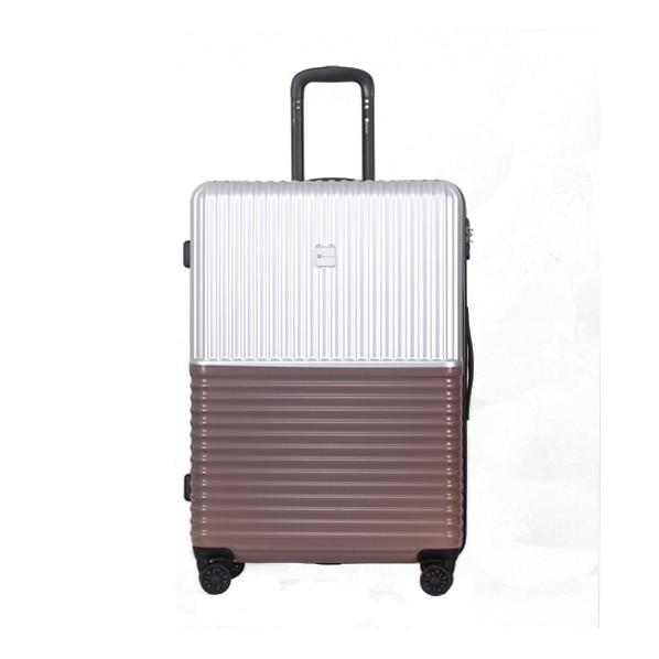 กระเป๋าเดินทางล้อลาก 📌💢กระเป๋าล้อลาก 20 นิ้ว