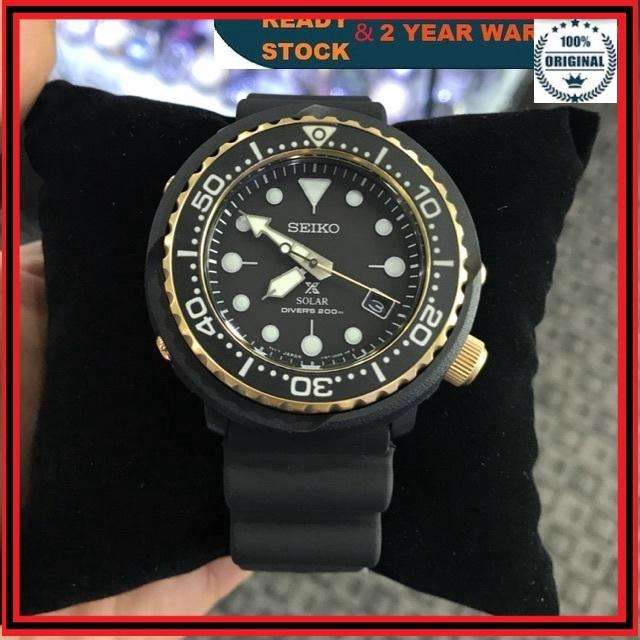 seiko prospex baby tuna divers 200 m solar sne 498 p 1 รองเท้าผ้าใบลําลองสําหรับเด็กทารก