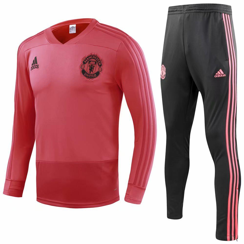 เสื้อ Manchester united 2006 07  0f56050f3