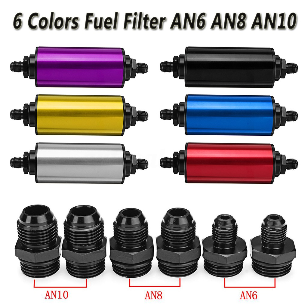Mass Air Flow Sensor Intake Filter Adapter Plate Black For Galant Fuel Mitsubishi V6 L4 Shopee Thailand