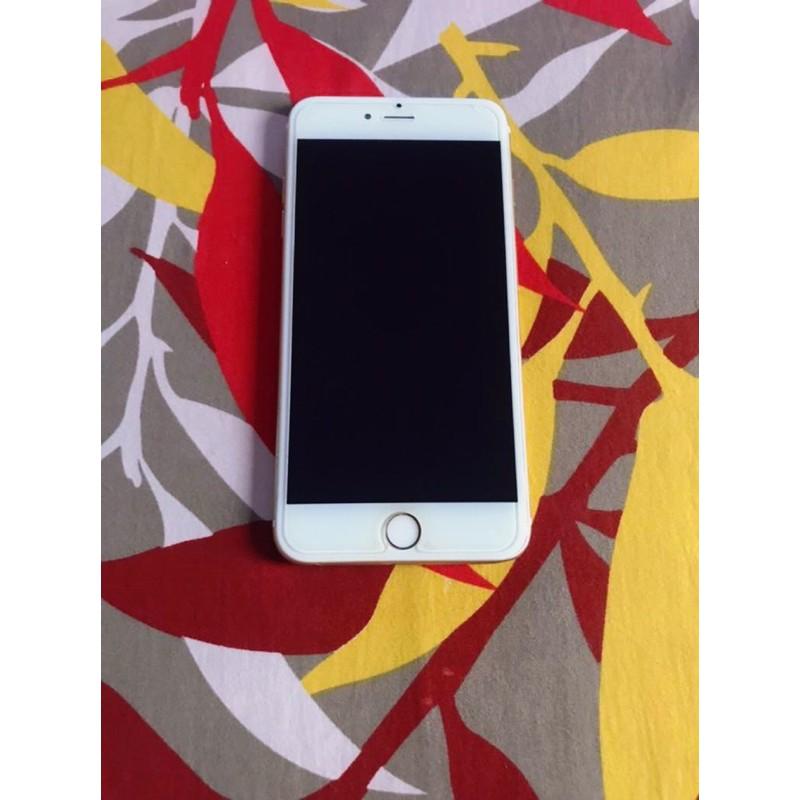 ไอโฟน6พลัสมือสองสภาพดี