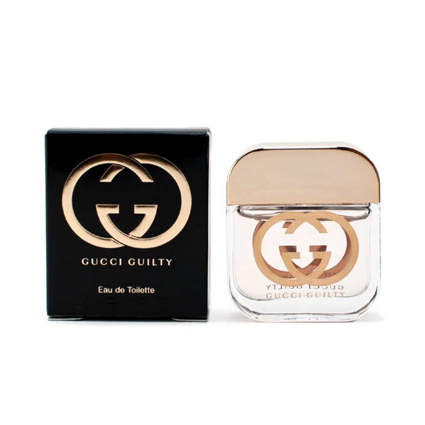 Gucci Guilty EDT 5ml.