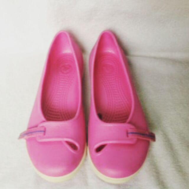 รองเท้า.Crocs. ของแท้