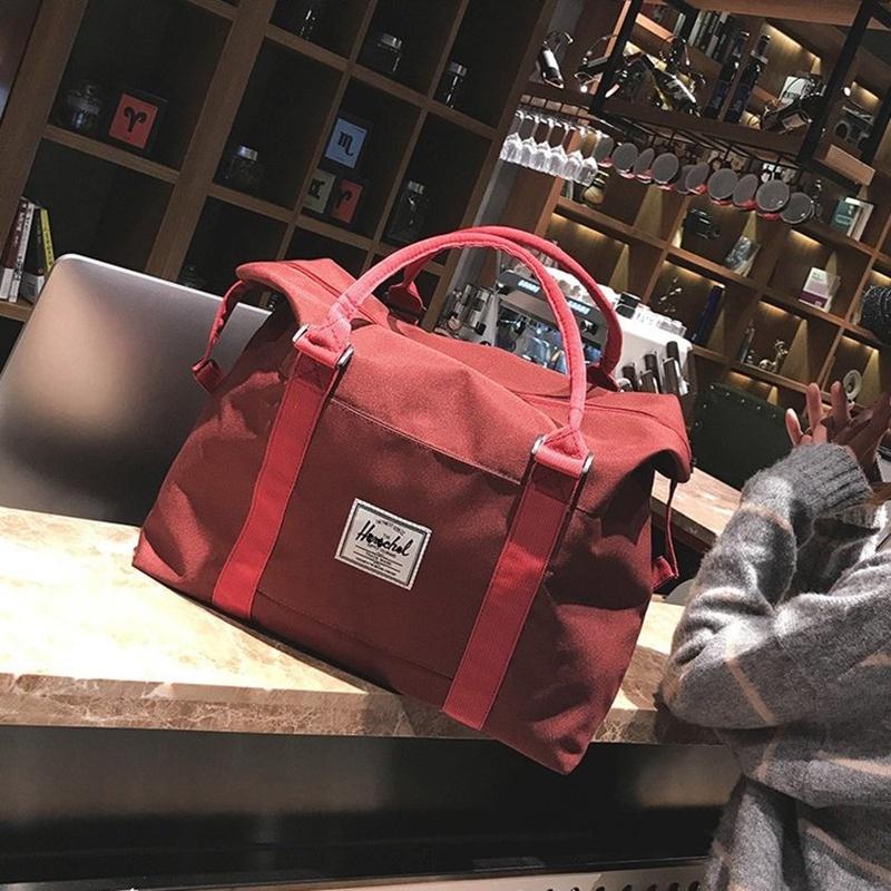 กระเป๋าเดินทางใบเล็ก 14 นิ้วกระเป๋าเดินทางใบเล็กน่ารักกระเป๋าเดินทางใบเล็ก▤✔กระเป๋าสัมภาระขนาดเล็กกระเป๋าเดินทางหญิงระยะ